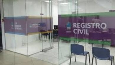 Photo of En Mendoza, dos personas tendrán el DNI sin género