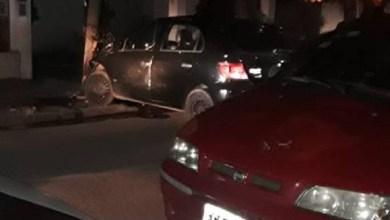 Photo of La Matanza: tiroteos y robo en Ciudad Evita