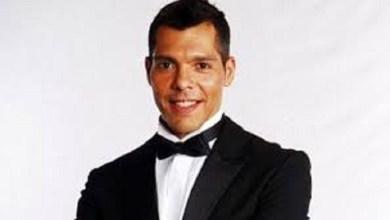 Photo of Conmoción: Falleció Pier Fritzche, uno de los bailarines más queridos de Showmatch