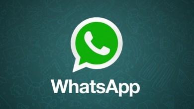 Photo of Redes sociales: WhatsApp eliminará fotos, videos y chats de Google drive