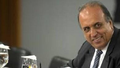 Photo of Detuvieron al gobernador de Río de Janeiro