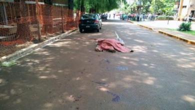 Photo of Misiones: estuvo preso por intentar asesinar a su ex, salió en libertad y la mató