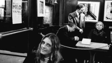 Photo of Eugene Ionesco: Los palabristas de hoy y de siempre