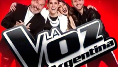 Photo of Momentos decisivos: La Voz Argentina ya tiene a sus primeros dos finalistas
