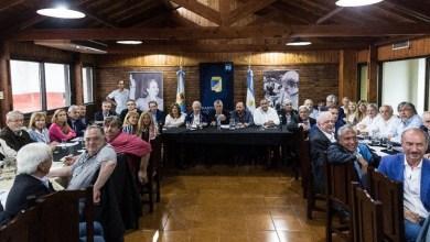 """Photo of Magario: """"No tienen voluntad, no tienen sensibilidad y no saben gobernar"""""""