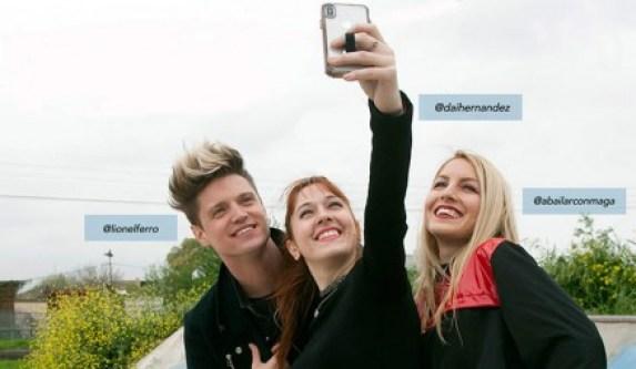 El municipio realizará una fiesta de youtubers