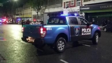 Photo of Intento de femicidio en Caballito