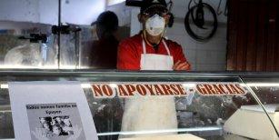 Hantavirus: en Epuyén se sienten discriminados y afirman que ni los micros de larga distancia quieren parar