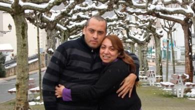 Photo of Moreno: policía forcejeó con un ladrón y un balazo mató a su mujer