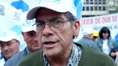 """Photo of Juan Carlos Alderete: """"Va a costar salir del feroz endeudamiento"""""""