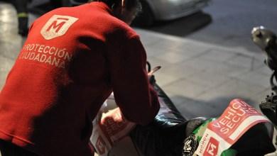 Photo of Fusco: «Los operativos de prevención de Morón están dando muy buenos resultados»