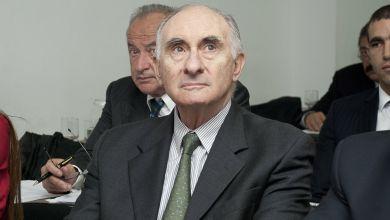 Photo of Fernando de La Rúa fue internado de urgencia