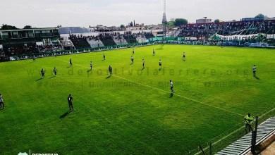 Photo of Deportivo Laferrere: dejó pasar el tren