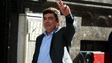Photo of Espinoza adelanto que el peronismo tendrá boleta única y candidato de consenso