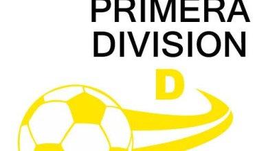 Photo of El equipo ideal de la Primera D en el segundo semestre del 2018