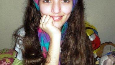 Photo of #UnCorazónParaSelene: una adolescente de 13 años necesita con urgencia un trasplante de corazón