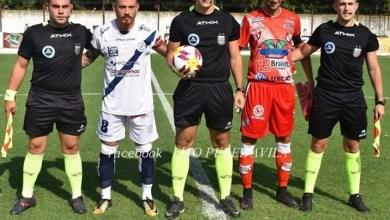 Photo of Primera C: «Deportivo empate»