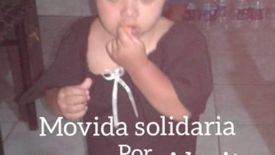 Photo of La solidaridad volvió a ganar