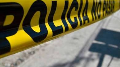 Photo of Un policía mató a un delincuente e hirió a otro en Villa Madero