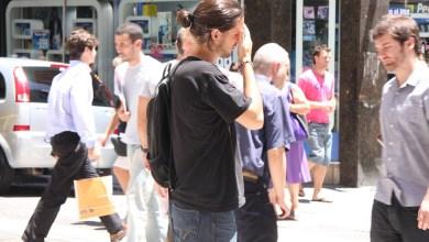 Photo of No da tregua: Alerta Naranja: Cómo cuidarse y prevenir el golpe de calor
