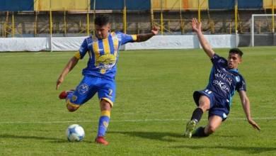 Photo of El León selló la llegada de su segundo jugador