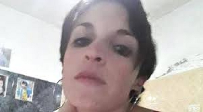 Carla Soggiu