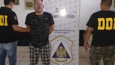 Photo of Robó el dinero de  la caja fuerte y provocó un incendio