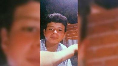 Photo of Encontraron en Retiro al nene de 14 años que había desaparecido tras hacer compras en La Plata