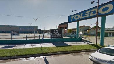 Photo of Importante cadena de supermercado al borde del cierre