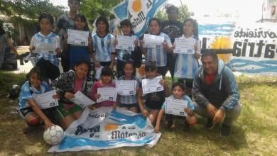 Photo of Los clubes de barrio rechazaron la eliminación de la Secretaría de Deportes