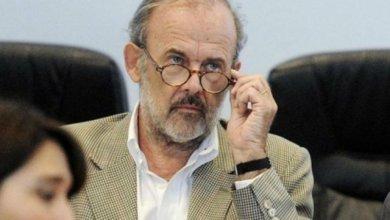 """Photo of Eduardo Amadeo: """"Si Mauricio Macri no iba al FMI, hoy tendríamos un desastre"""""""