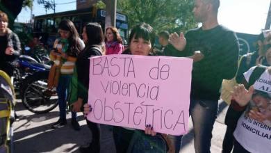 Photo of Convocan a una marcha este viernes contra el Hospital Municipal de Morón