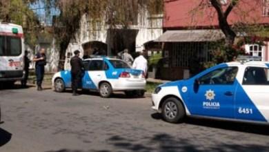 Photo of Matan de un tiro a un joven albañil en Pilar