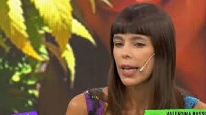 Valentina Bassi