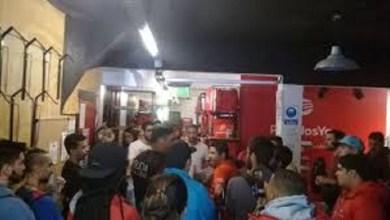 Photo of Pedidos Ya despidió a unos 450 repartidores