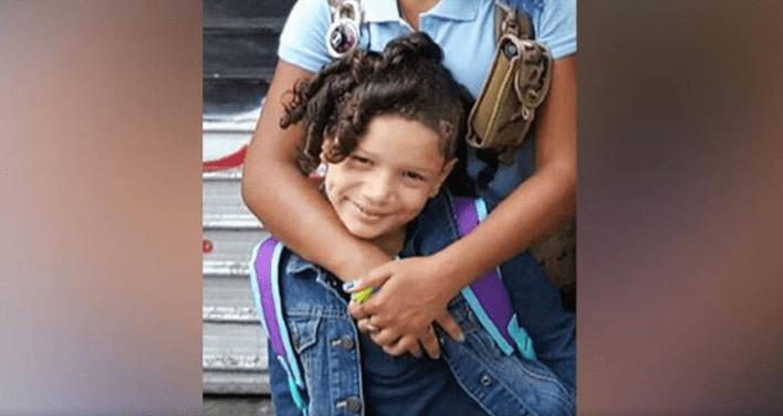 Conmoción por el suicidio de una nena de nueve años tras el castigo de su madre