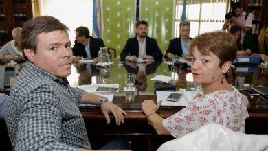 Photo of Docentes analizarán la oferta del gobierno de la provincia