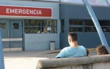 La Plata: murió uno de los jóvenes apuñalados el sábado pasado en Tolosa