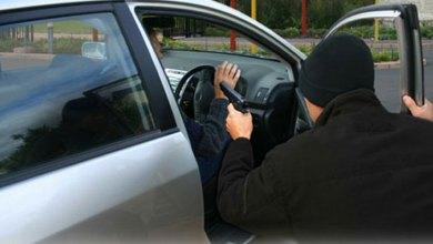 Photo of Inseguridad: secuestraron a un empresario en San Justo y lo liberaron en Ramos Mejía