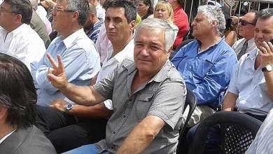 """Photo of Movimiento Evita: """"Vamos a apoyar a la oposición que pueda derrotar a Macri"""""""