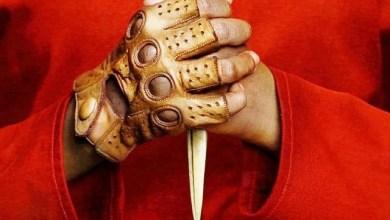 """Photo of """"NOSOTROS"""" (US), el estreno de suspenso y horror más esperado del año que hace temblar las butacas de los cines"""