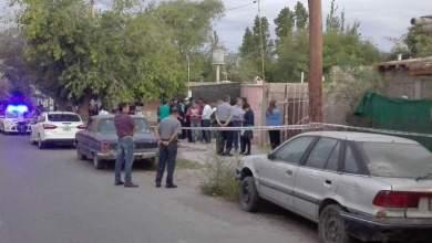 Photo of Crimen en la Villa San Damián: detuvieron a tres sobrinos del fallecido