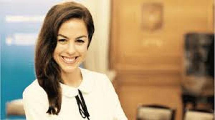 Joanna Picetti