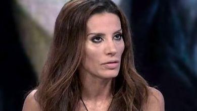 Photo of Natacha Jaitt: los últimos tuits, peritajes en La Plata y un caso que aún conmueve