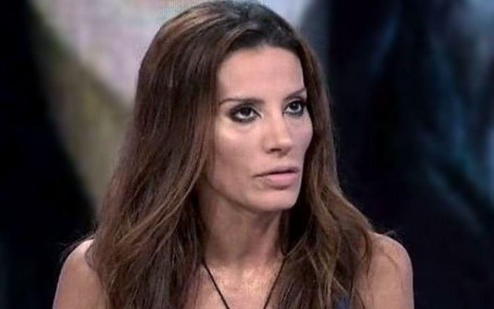 Natacha Jaitt: los últimos tuits, peritajes en La Plata y un caso que aún conmueve