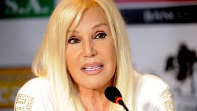 Photo of El robo a la mansión de Susana Gimenez
