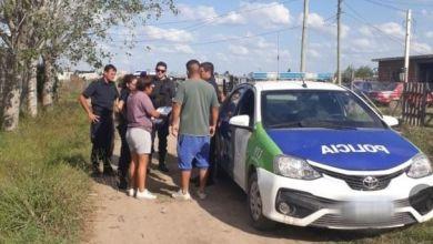 Photo of Ola de inseguridad: balean a un policía en González Catán para robarle el auto