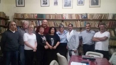 Photo of El Centro Socialista de Tapiales eligió sus precandidatos para las próximas elecciones
