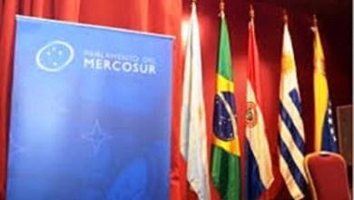 Photo of Mercosur suspendió elección de parlamentarios