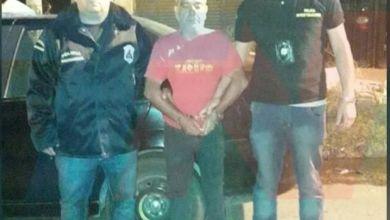 Photo of Violaba a sus hijastros, los amenazaba de muerte y les pagaba para que callaran